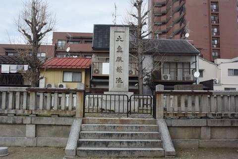 kyoto1059s.jpg