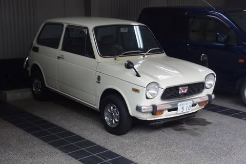 kyoto1060s.jpg
