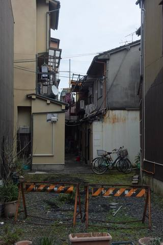kyoto1067s.jpg