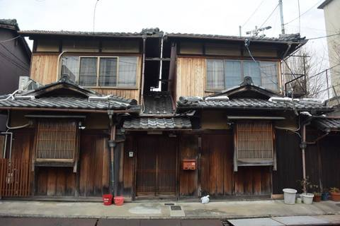 kyoto1069s.jpg