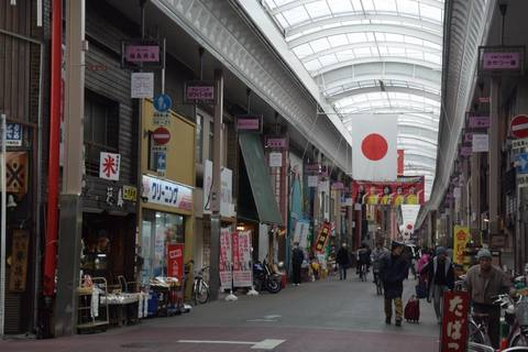kyoto1083s.jpg