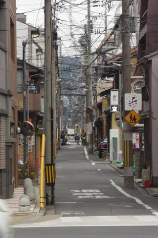 kyoto1090s.jpg