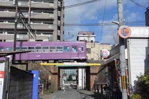kyoto958s.jpg