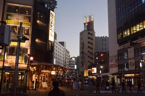 nagoya20463s.jpg