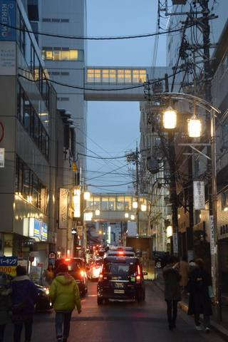 nagoya21959s.jpg