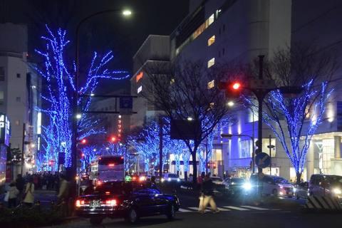 nagoya21971s.jpg