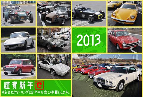 year2013Bs.jpg