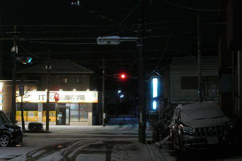 yokkaichi14976s.jpg