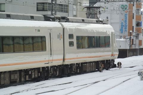 yokkaichi15064s.JPG