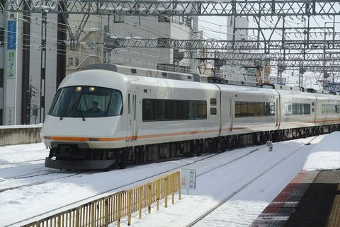 yokkaichi15076s.JPG
